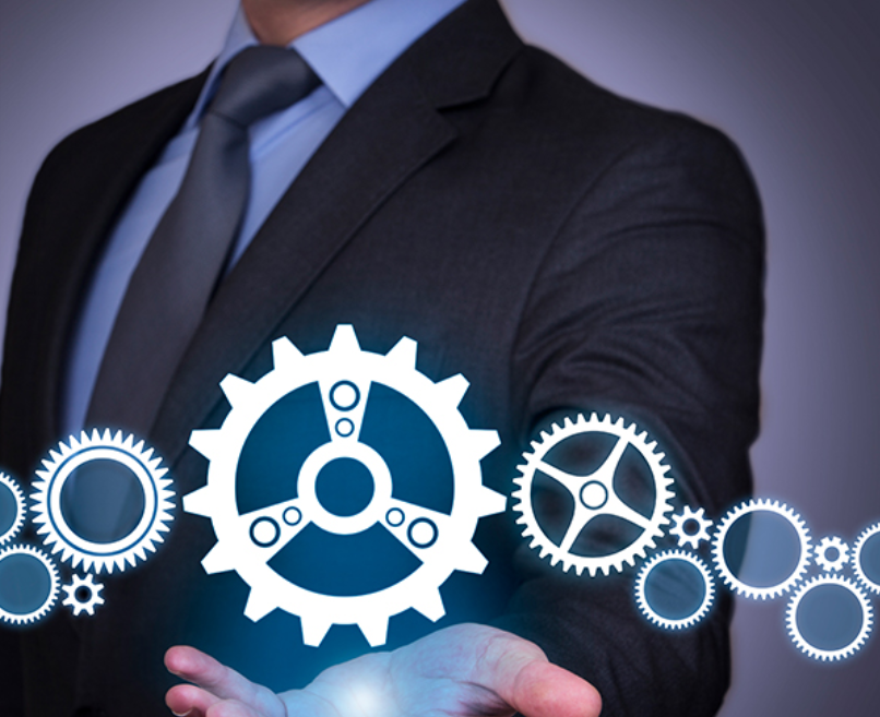 High Yield Strategy-Based B2B Collections Management Solution