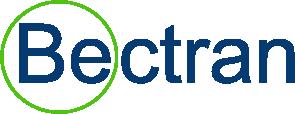 Bectran Logo